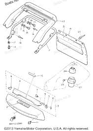 2000 chevy venture starter wiring diagram wiring diagrams schematics