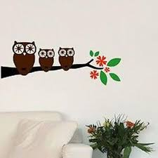 Small Picture Kids Decals l Decor Designs Decals
