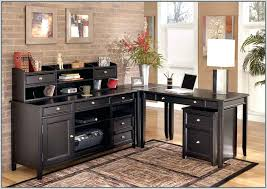 office desk Desks fice Max Medium Size Desk Lights Home