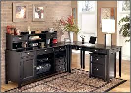 large size of desks office max um size of desk lights home furniture commercial l shaped
