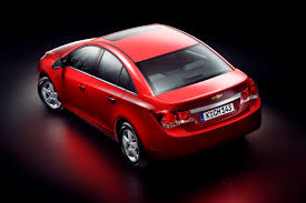 2010 Chevrolet Cruze | Autopolis