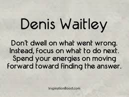 Quotes On Moving Forward Quotes About Moving Forward Inspiration Boost