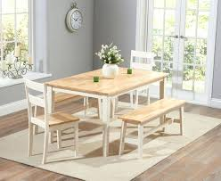 cream round kitchen table white dining table set off white round dining table cream leather dining