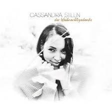 Cassandra steen is a german contemporary r&b singer known for solo hits such as darum leben wir as well as guest features on hits by bushido, xavier naidoo, and others. Cassandra Steen On Twitter We Re Puttin The Band Back Together Tbt Glashaus Cassandrasteen Mosespelham Martinhaas Kraft Https T Co Kl0vwfavsx