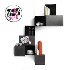 furniture design studios. Cellula Furniture Design Studios E