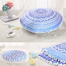 Round Decorative Pillows Decorative Pillow Covers Ikea Promotion Shop For Promotional