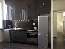 Locations Appartement T2 F2 13007 Quartier St Victor Meublé