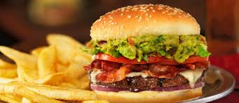 this simple recipe is a copycat for the red robin california en sandwich yum