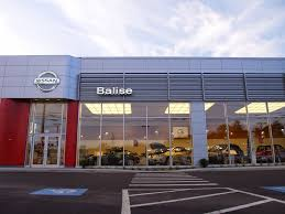 new used nissan dealer on cape cod near plymouth ma