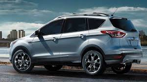 2018 ford ecosport. brilliant ford 2018 ford ecosport titanium comes with turbocharged to ford ecosport