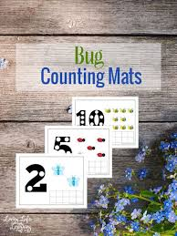 A Math Game for a Preschool Insect Theme   The Measured Mom in addition 428 best Insect   Насекомые images on Pinterest   Preschool likewise Counting Bugs   Education     kriebelbeestjes   Pinterest furthermore 23 best Buggy World images on Pinterest   Insects  Printable moreover  in addition Kindergarten Bug Math Worksheets  Kindergarten  Best Free furthermore Sea Animals Worksheets Worksheets for Kids Home Schooling furthermore Worksheet   counting legs to identify insects   Insects in addition Free Worksheets » Bug Worksheets   Free Math Worksheets for likewise 72 best Bugs   Insects Activities   Pre K Preschool images on likewise Bug Themed Math Worksheets   Made with the standards in mind. on insects counting preschool worksheet