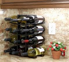 edgestar wine refrigerator with luxury 8 bottle countertop wine cooler fresh edgestar 84 can extreme cool