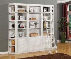 medium size of bookcase wall unit bookshelves units design ideas elect7 com bookshelves2 bookcase plans