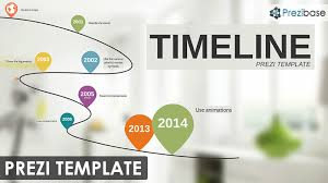Personal Timeline Template Download 7 Personal Timeline Templates Free Word Pdf Format