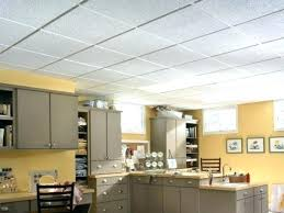 kitchen light fixtures for low ceilings bedroom chandelier for low ceilings fans for kitchens ideas recessed