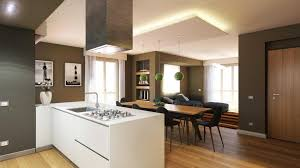 bright kitchen lighting fixtures. Bright Kitchen Light Fixtures And Super With Led Ceiling Lighting 2018 Picture Fluorescent White B