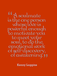Powerful Love Quotes The 100 Best Soulmate Quotes Ever 93