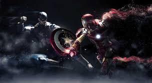 iron man best wallpaper 390998