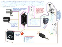 wiring diagram for truck spotlights wiring image brand new waterproof dc 12v 30v 12w hid white led spotlight 780lm on wiring diagram for