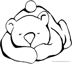 Small Picture Teddy bear coloring pages color plate coloring sheetprintable