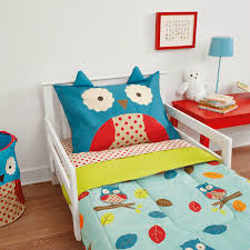 Owl Decor For Bedroom Owl Themed Rooms