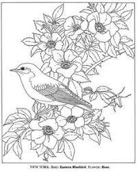 fa41b4e4166973c56467063c557c4144 bird coloring pages mandala coloring coloring pages for children is a wonderful activity that on creative coloring birds