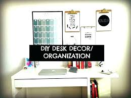 Work office decorating Mens Office Work Office Decorating Ideas Pictures Work Office Decor Ideas Office Ideas Sophisticated Office Decor Desk Decor Work Office Decorating Newspapiruscom Work Office Decorating Ideas Pictures Work Office Decorating Ideas