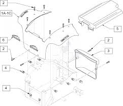 2000 audi a4 fuse box location wiring library shrouds s n prefix m710 m715 m720 parts diagram