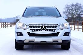 Image result for winterizing your vehicle