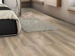 pros and cons of cork flooring