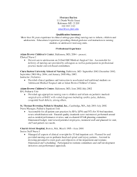 med surg nurse resume. Med Surg Nurse Resume Med Surg Nursing Resume Resume Samples