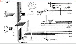 i need wiring diagram for a 1974 ford f250 Ford Wiring Diagrams Ford Wiring Diagrams #99 ford wiring diagrams free
