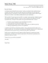Apa Cover Letters Apa Format Cover Letter Format Cover Letter Stunning Example Sample