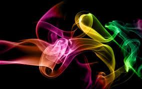 colorful smoke wallpaper designs. Perfect Designs Colored Smoke Wallpapers Wallpaper Cave Inside Colorful Designs O