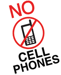 No Cell Phone Sign Printable No Cell Phone Sign Printable Magdalene Project Org