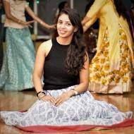 Soumya H. - RYT 200 hatha and vinyasa yoga in HAL Airport Area, Bangalore