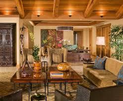 Naples Interior Design Property Home Design Ideas Custom Naples Interior Design Property