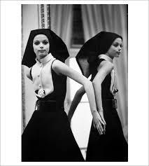 best s style images s s fashion and photo essay paris fashion show 1960s aqua velvet