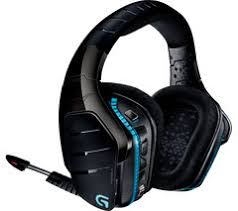 gaming headsets cheap gaming headsets deals currys logitech artemis spectrum g933 wireless 7 1 gaming headset