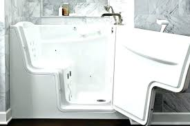 cost to replace a bathtub cost to replace a bathtub large size of replace bathtub with