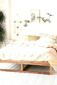 urban outfitter furniture. Urban Outfitters Bedroom Ideas Furniture Outfitter