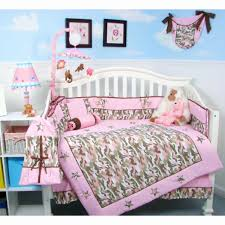 realtree camouflage bedding sets awesome 24 beautiful baby nursery room design ideas wall decor cute baby