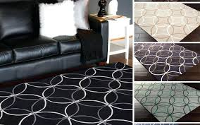 artisan home rug elegant luxury pics s de luxe 8x10