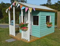 with our strong floor construction your cubby can be installed directly onto the ground providing it s level