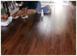 professional hardwood floor cleaning los angeles