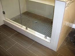 re tiling bathroom floor. Cost Of Tiling Bathroom Tile Uses Re Floor H