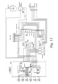patent ep1157647a2 coffee maker automated interlocks patent drawing
