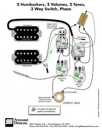 vintage les paul wiring solidfonts gibson les paul wiring harness diagrams projects