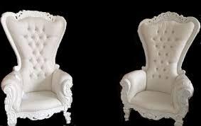 furniture rental tampa. Fine Rental Share This Page To Furniture Rental Tampa A