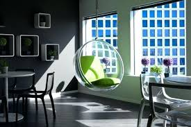houzz interior designs design has developed the new offices of home website located ideas office g88 designs